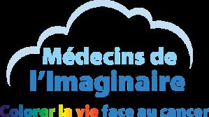 Association Médecins de l'Imaginaire