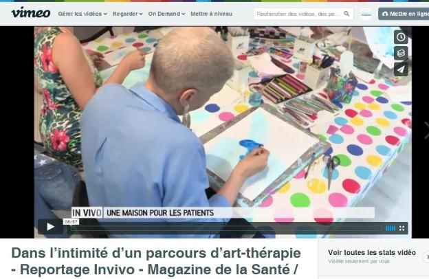in-vivo-france-5-capture-ecran